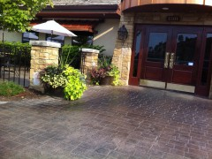 Pavers from Affordable Landscaping Supplies
