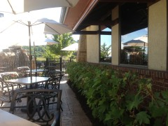 Commercial Landscaping from Affordable Landscaping Supplies