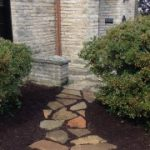 Affordable Landscaping Supplies Flagstone and Pavers