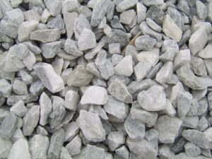 Affordable Landscaping Supplies Limestone